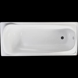 Bathtub M. Angelo