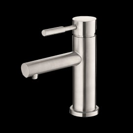 Stanford Basin Mixer SS